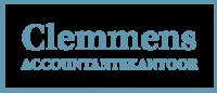 Clemmens-logo-04