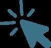 links-arrow